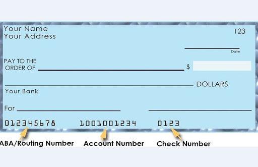NVC fees